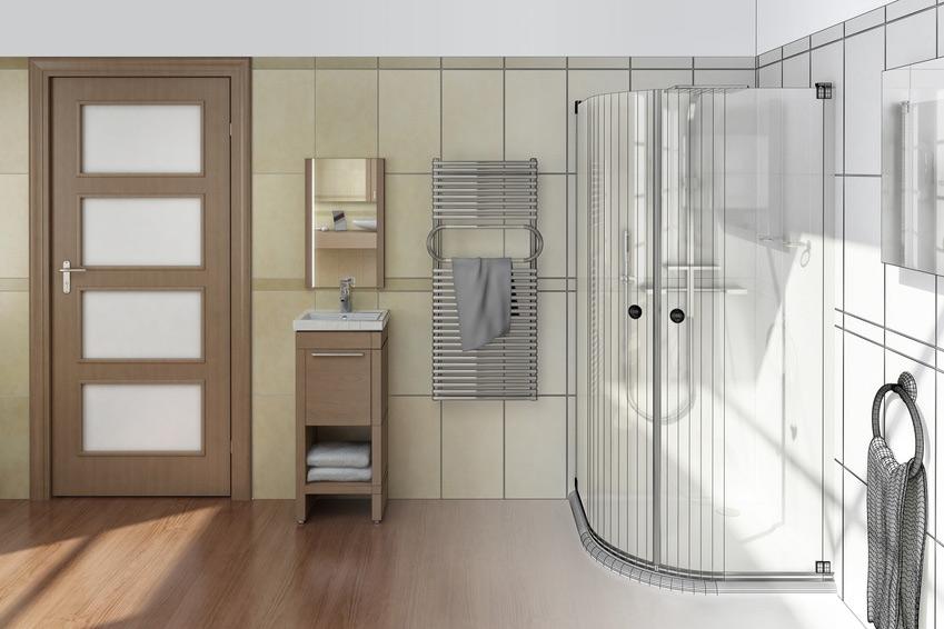 installationen manetsgruber maierhof 24 4906 eberschwang. Black Bedroom Furniture Sets. Home Design Ideas